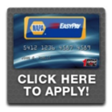 Car Repair Financing with NAPA Easy Pay