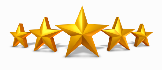 5 star Auto Repair Reviews in Laurel